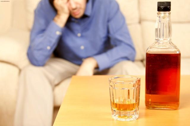 Вывести из запоя кривого рога беларусь диагноз хронического алкоголизма