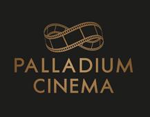 Кинотеатр PALLADIUM
