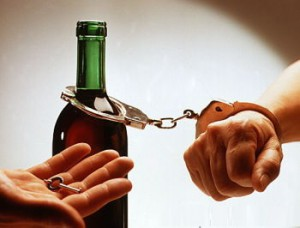 Закодироваться от алкоголизма люберцы
